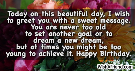 50th-birthday-sayings-72