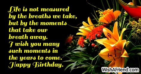 50th-birthday-sayings-73