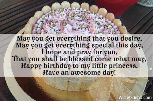daughter-birthday-wishes-7337