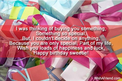 daughter-birthday-wishes-7340