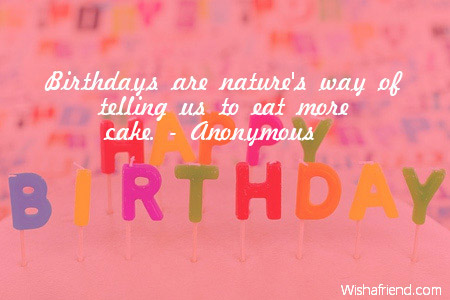 759-cute-birthday-quotes