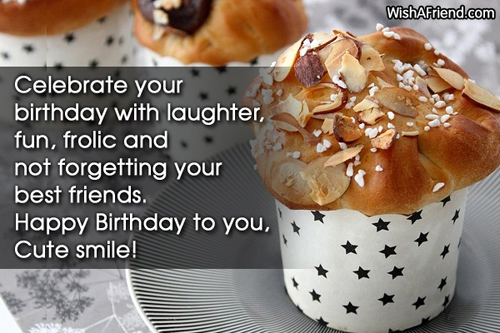 Fabulous Cute Birthday Sayings Funny Birthday Cards Online Alyptdamsfinfo