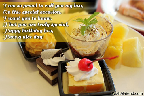 brother-birthday-wishes-7706
