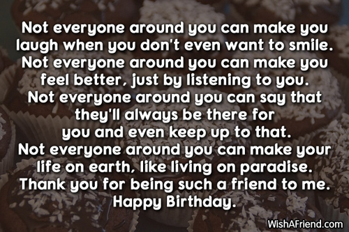 771-cute-birthday-sayings