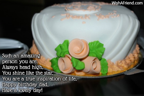 dad-birthday-wishes-7710