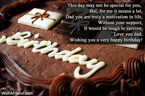 dad-birthday-wishes-7713