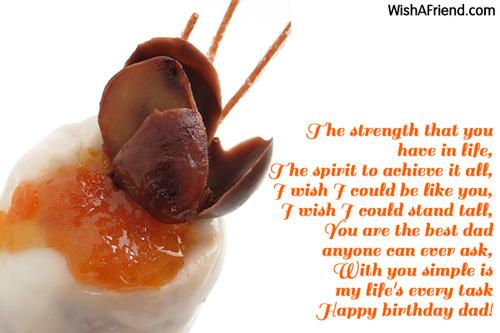 dad-birthday-wishes-7716