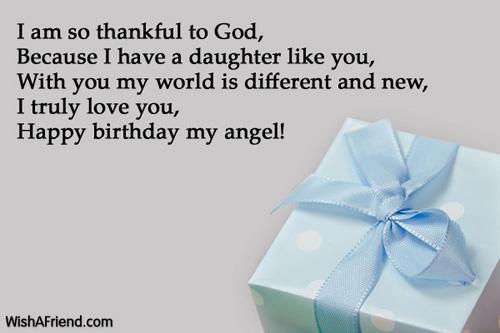 daughter-birthday-wishes-7720