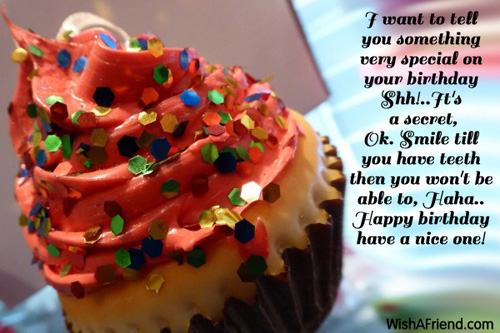 funny-birthday-wishes-7732