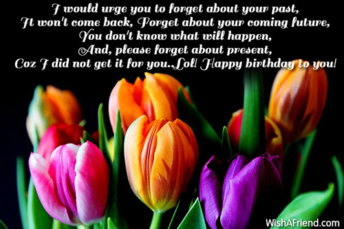 funny-birthday-wishes-7733