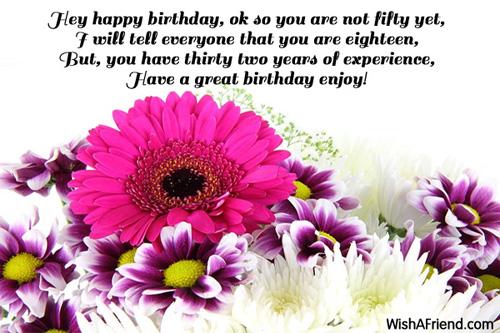 7736-funny-birthday-wishes