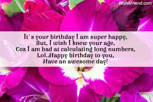 7738-funny-birthday-wishes