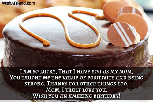 7741-mom-birthday-wishes