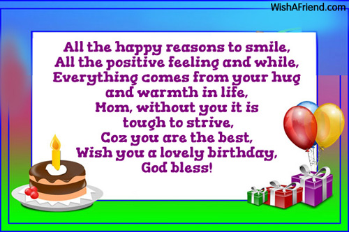 7746-mom-birthday-wishes