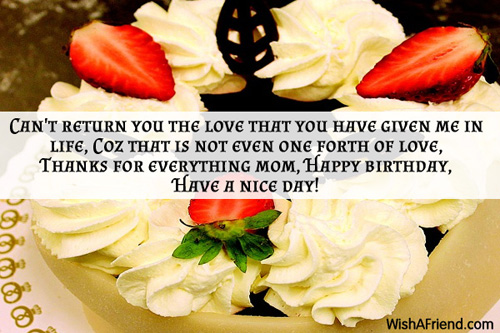 7747-mom-birthday-wishes