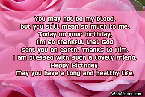 776-cute-birthday-sayings