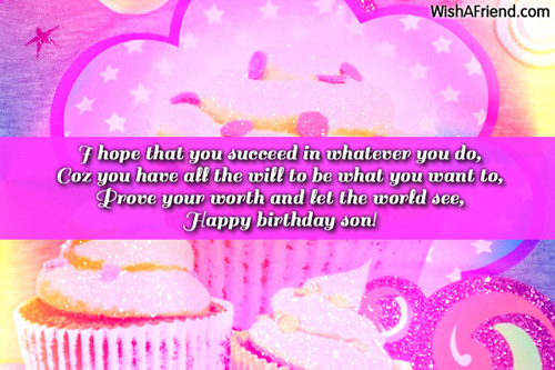 7764-son-birthday-wishes