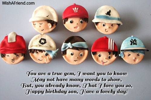 son-birthday-wishes-7768