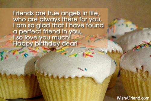 best-friend-birthday-wishes-7784