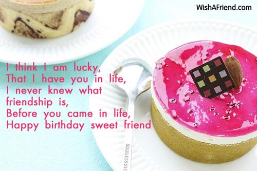 best-friend-birthday-wishes-7787