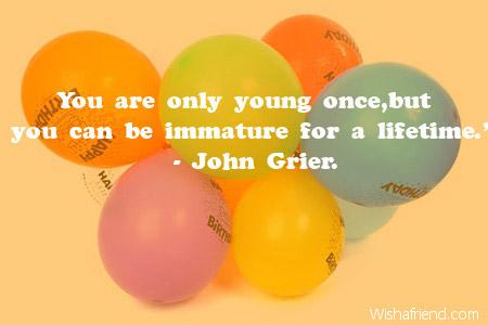 humorous-birthday-quotes-783