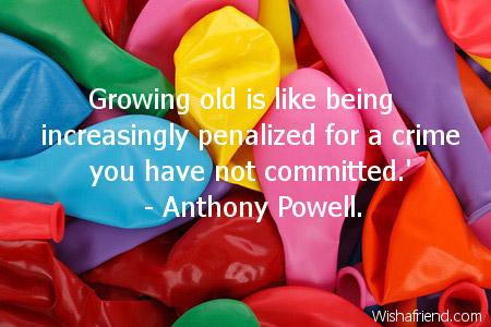 784-humorous-birthday-quotes