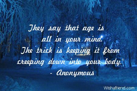 humorous-birthday-quotes-790