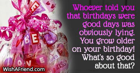 humorous-birthday-sayings-807