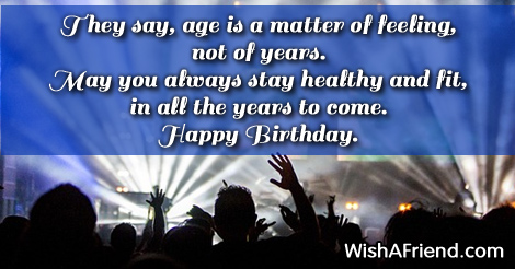 60th-birthday-sayings-81