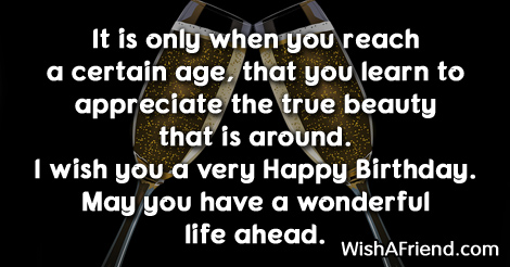 60th-birthday-sayings-82