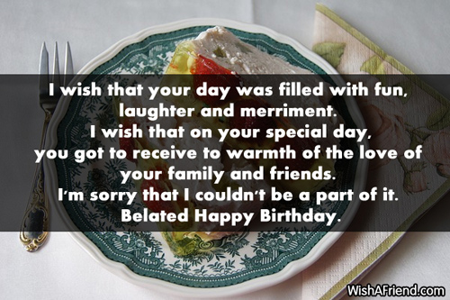 831-late-birthday-wishes