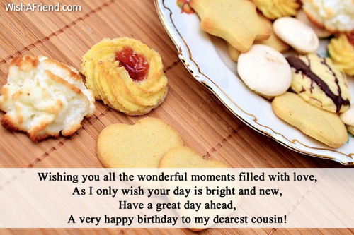 birthday-messages-for-cousin-8312