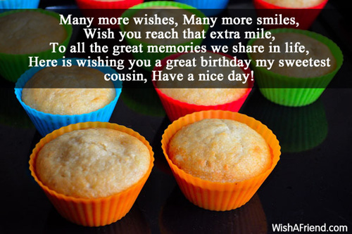 birthday-messages-for-cousin-8313