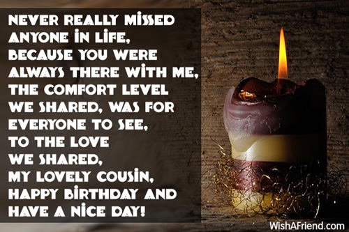 birthday-messages-for-cousin-8314