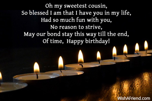 birthday-messages-for-cousin-8318