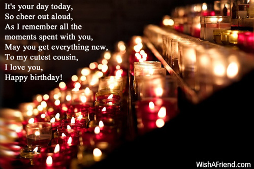 birthday-messages-for-cousin-8319