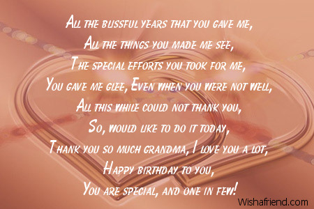 8430-grandmother-birthday-poems