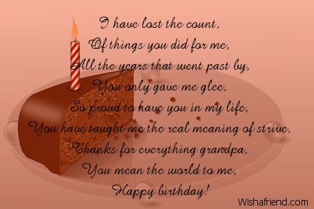 grandfather-birthday-poems-8432