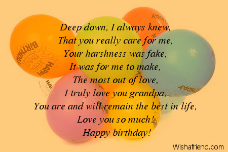 grandfather-birthday-poems-8433