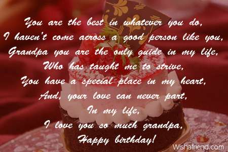 grandfather-birthday-poems-8434