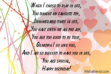 grandfather-birthday-poems-8435