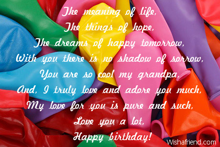 grandfather-birthday-poems-8436