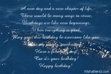 8437-inspirational-birthday-poems