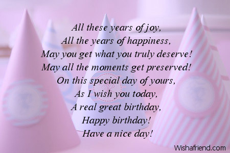 8438-inspirational-birthday-poems