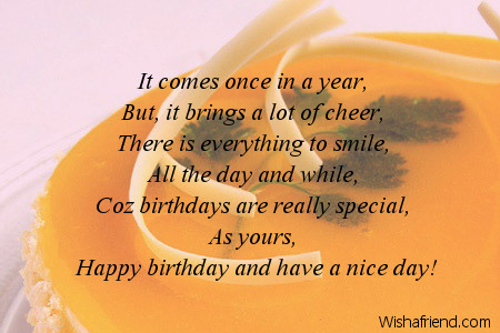 cute-birthday-poems-8443