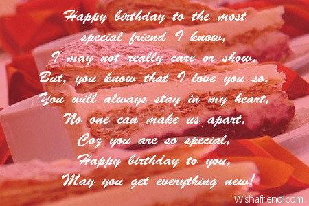 8444-cute-birthday-poems
