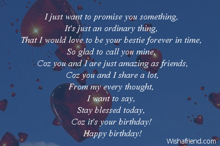 8814-friends-birthday-poems
