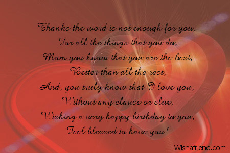 8817-mom-birthday-poems