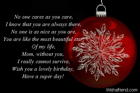 mom-birthday-poems-8818