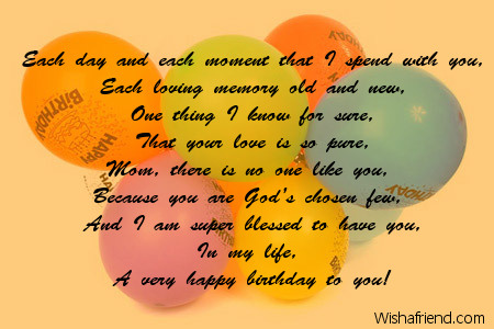 mom-birthday-poems-8819